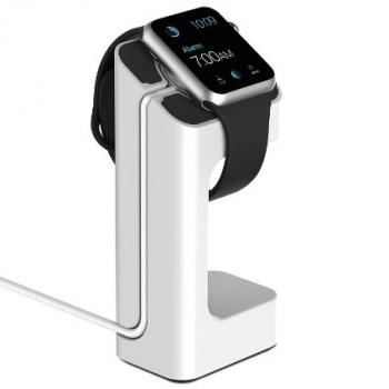 Držák Mini pro Apple Watch