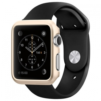 Fashion kryt na Apple Watch 42mm