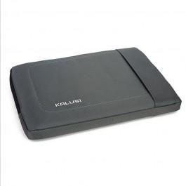 Kalusi pouzdro/brašna na MacBook 13