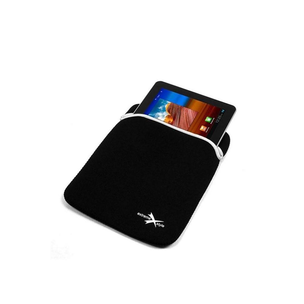 Neoprenové pouzdro Sleeve bag pro iPad