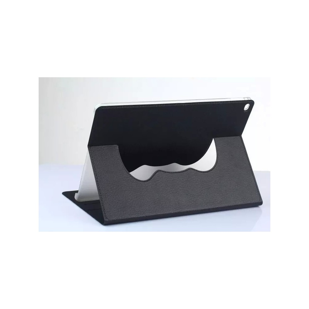 """360° zavírací pouzdro na iPad Pro 12"""", Barva Bílá"""