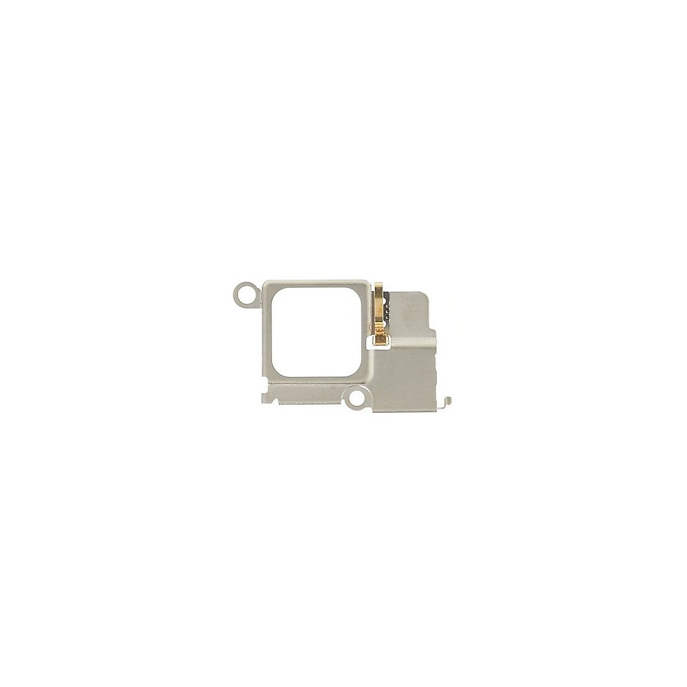Držák sluchátkového reproduktoru iPhone 5S