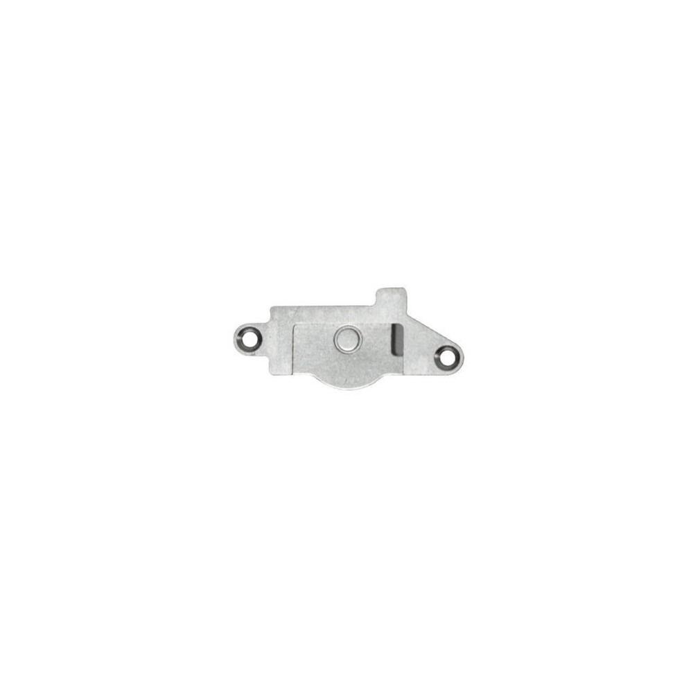 Držák Home Buttonu pro iPhone 5S