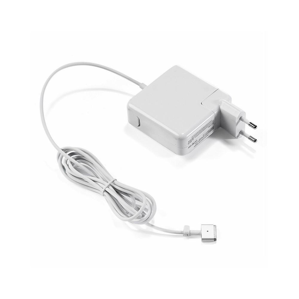 Napájecí adaptér MagSafe 2 85W pro MacBook