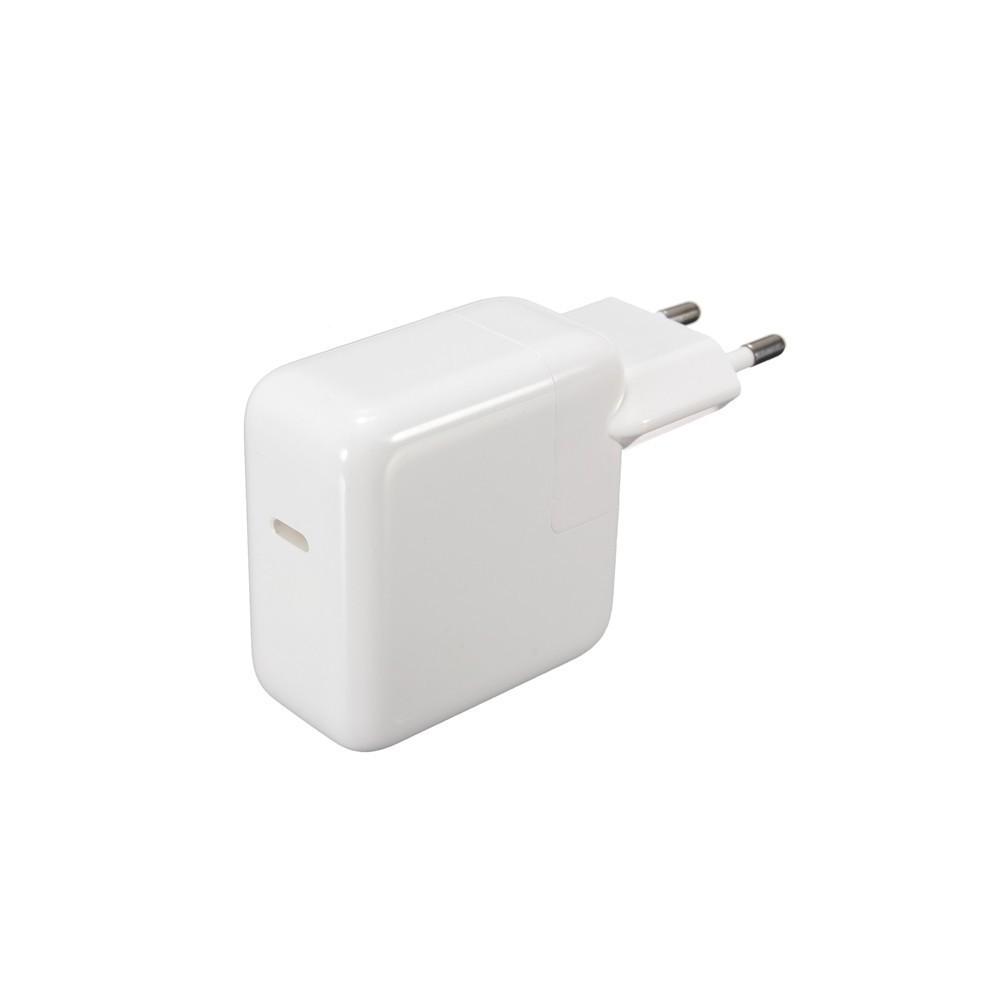 Napájecí adaptér USB 3.1 typ-C 29W