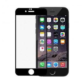 Tvrzené sklo FULL GLASS pro iPhone 6/6S