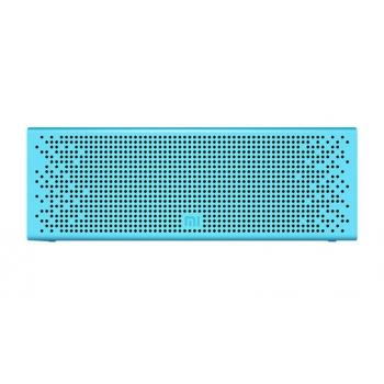 Xiaomi Mi Bluetooth Speaker V2