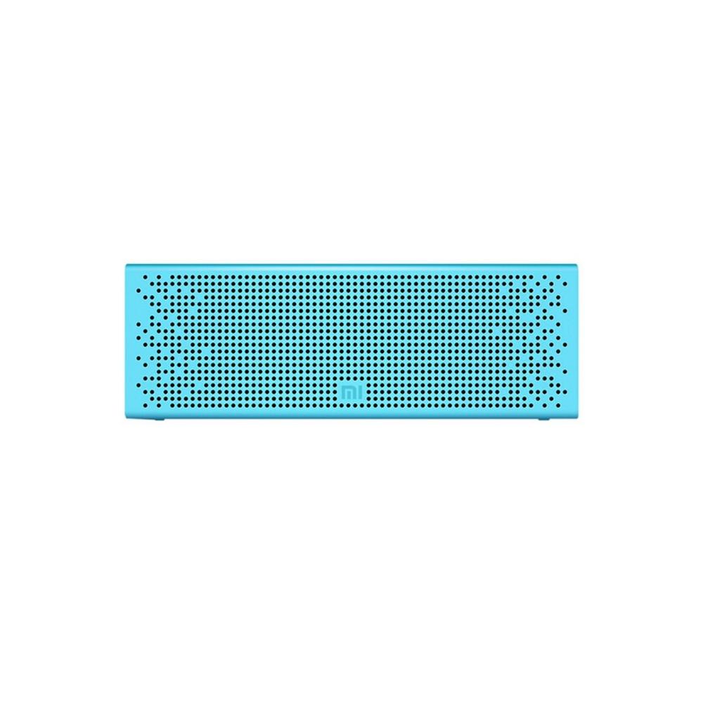 Xiaomi Bluetooth Speaker V2, Barva Modrá