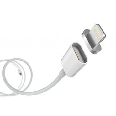 Magnetický kabel lightning pro iPhone