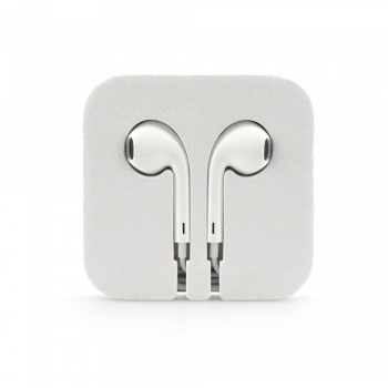 Apple Earpods pro iPod B01D8NF7GM