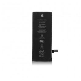 Originální Apple baterie pro iPhone 6 Plus