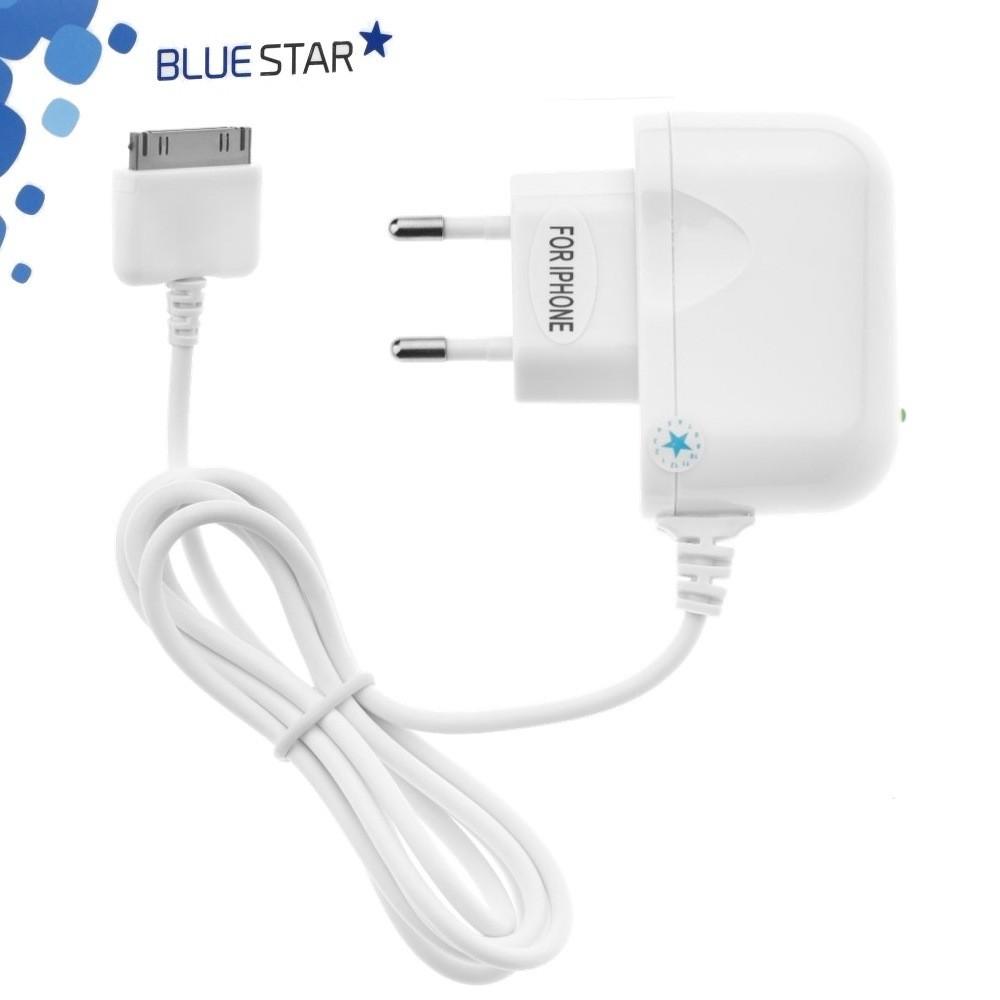 Nabíječka Blue Star BLU-IPH4 - neoriginální