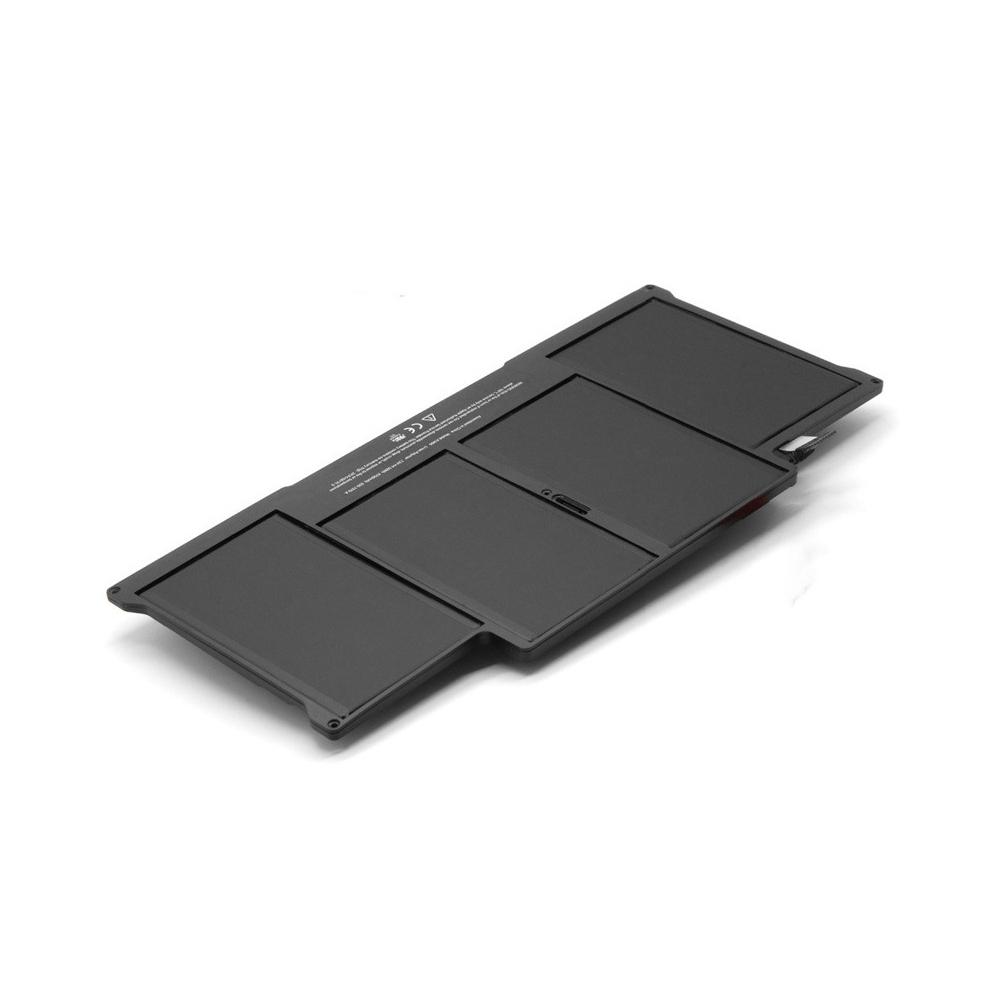 "Baterie pro Apple MacBook Air 13.3"" A1369 / A1466 (rok 2011, 2012), typ baterie A1405 - kvalita A"