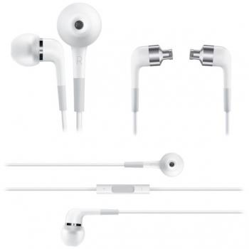 Apple ME186 In-ear Headphones