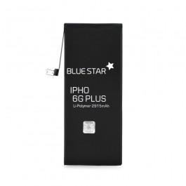 Blue Star Premium Battery for iPhone 6 Plus