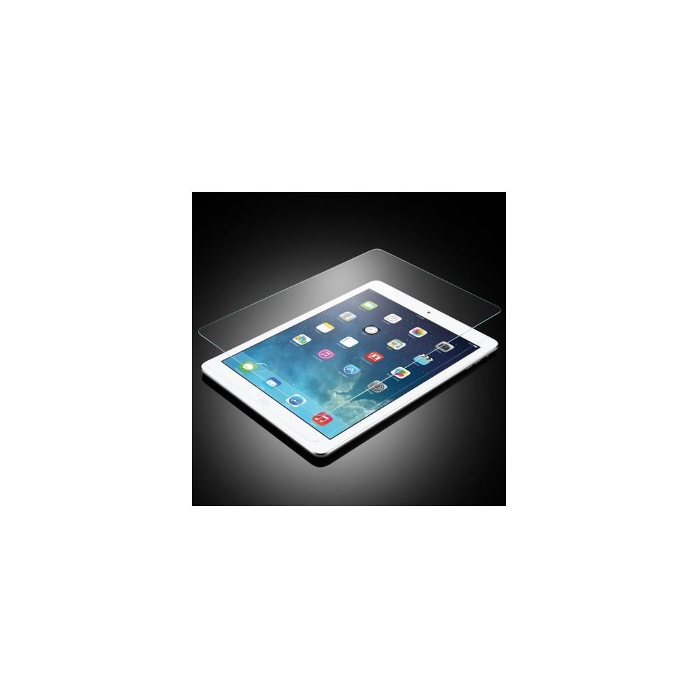 """Tvrzené sklo na iPad Pro 9,7"""""""