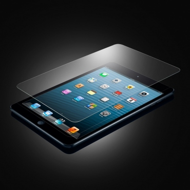 Tempered Glass for iPad mini 3/4