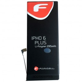 Forcell Battery for iPhone 6 Plus