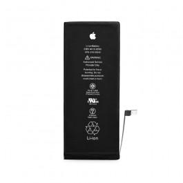 Originální Apple baterie pro iPhone 6S Plus