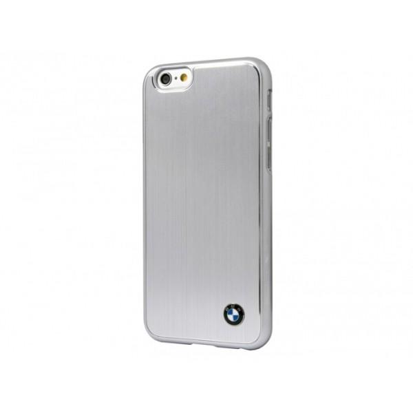Kryt BMW Signature Aluminium Case