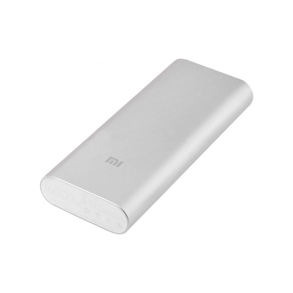 Originální Xiaomi 16000mAh Power Bank