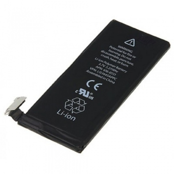 Genuine Apple Battery for iPhone 4S