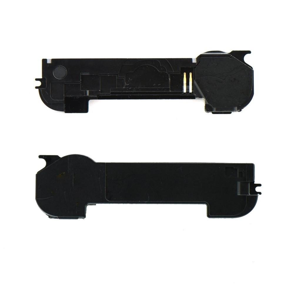 Spodní reproduktor pro Apple iPhone 4