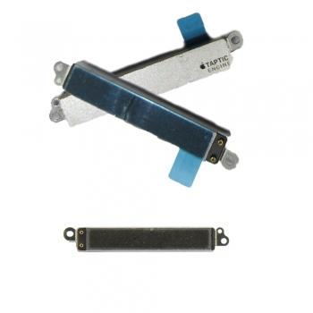 Vibrační motorek (vibrátor) pro iPhone 6S