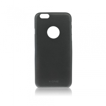 X-ONE Protect Shell for iPhone 6/6S Plus