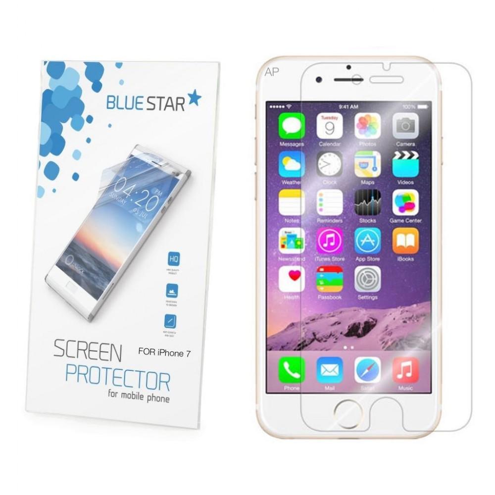 Ochranná fólie na displej pro iPhone 7