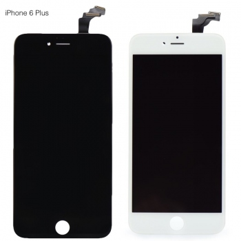 LCD + Touch Digitizer for Apple iPhone 6 Plus