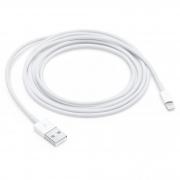 Apple MD819ZM/A lightning datový kabel 2m