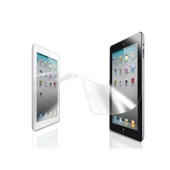 Ochranná folie na iPad 2,3,4