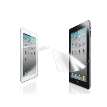 Screen shield for iPad 2,3,4