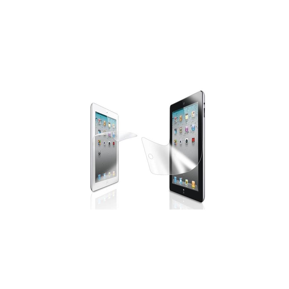 Ochranná folie na displej pro Apple iPad 2,3,4