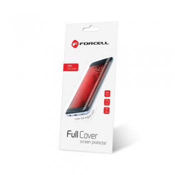 Forcell Full Cover ochranná fólie pro iPhone 6/6S