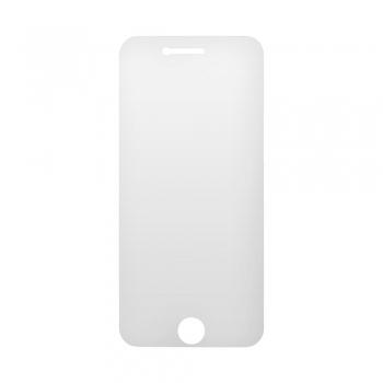 Ochranná fólie Full Cover pro iPhone 6/6S