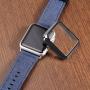 Ultra Slim kryt na Apple Watch