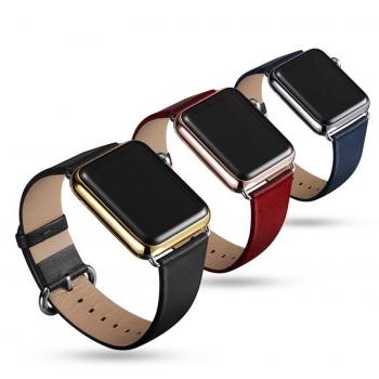 Ultra Slim kryt na Apple Watch 38mm