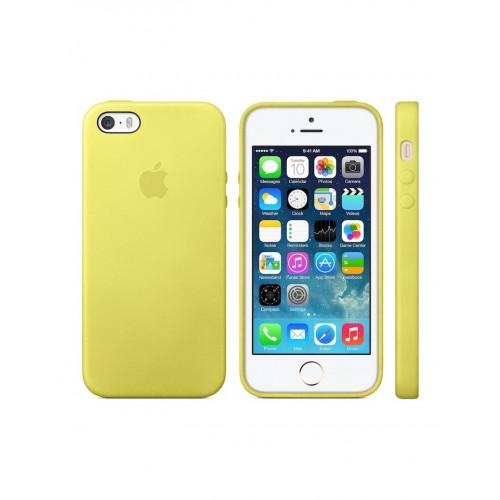 Pouzdro iPhone 5S case
