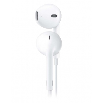 Apple Earpods pro iPod