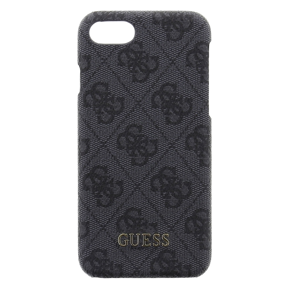 Guess Uptown Hard Case pro iPhone 7