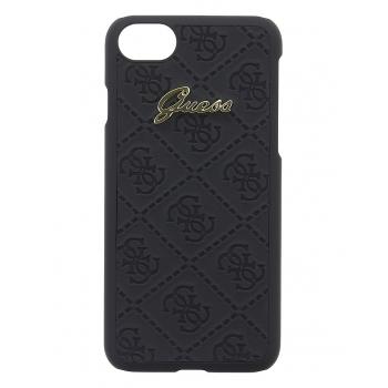 Guess Scarlett Hard Case pro iPhone 7/8