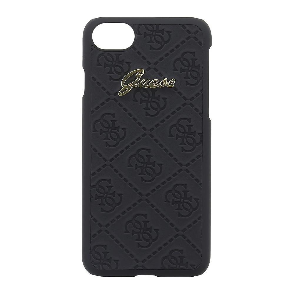 Guess Scarlett Hard Case pro iPhone 7
