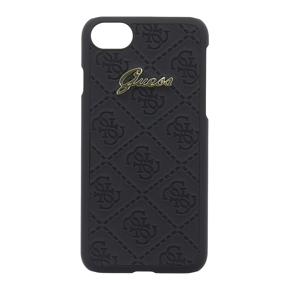 Guess Scarlett Hard Case pro iPhone 7