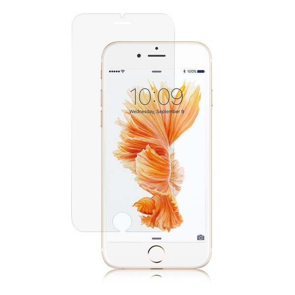 Tvrzené sklo NEW na displej pro iPhone 7