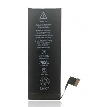 Originální Apple baterie pro iPhone 5C