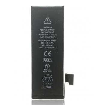 Originální Apple baterie pro iPhone 5
