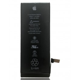 Genuine Apple Battery for iPhone 6