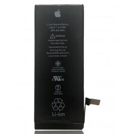 Originální Apple baterie pro iPhone 6